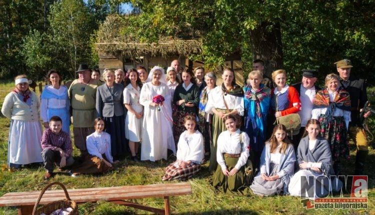 Pilknik rodzinny w Brodziakach (45 of 90)