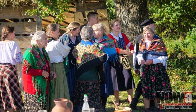 Pilknik rodzinny w Brodziakach (46 of 90)