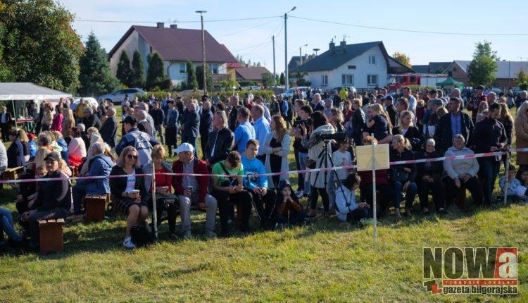 Pilknik rodzinny w Brodziakach (58 of 90)