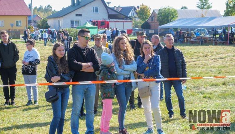 Pilknik rodzinny w Brodziakach (6 of 90)