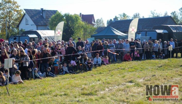 Pilknik rodzinny w Brodziakach (63 of 90)