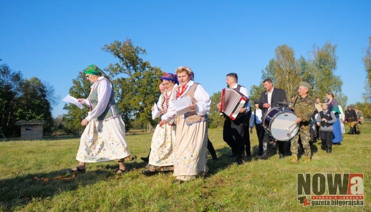 Pilknik rodzinny w Brodziakach (67 of 90)