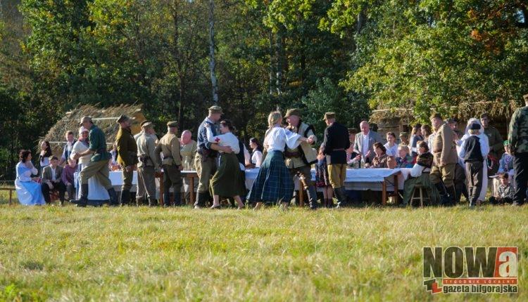 Pilknik rodzinny w Brodziakach (70 of 90)