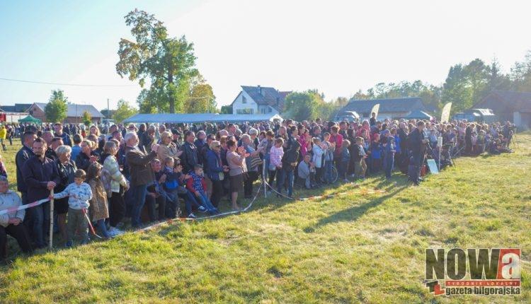 Pilknik rodzinny w Brodziakach (88 of 90)