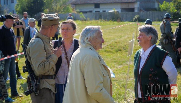 Pilknik rodzinny w Brodziakach (9 of 90)